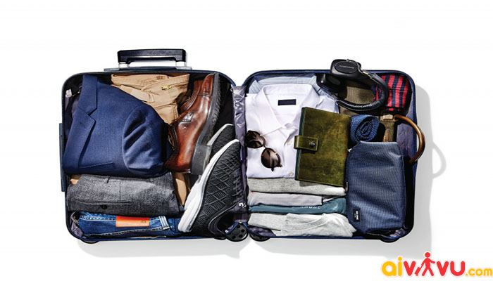 Hành lý ký gủi không vHành lý ký gủi không vượt quá 32kgượt quá 32kg