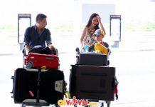 Quy định vận chuyển hành lý quá cỡ hãng hàng không Jetstar