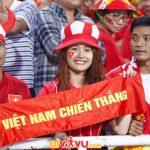 Đặt vé máy bay đi Thường Châu Trung Quốc giá rẻ