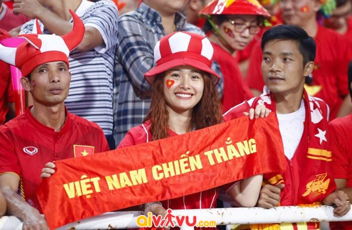 Vietnam Airlines mở 3 chuyến bay thẳng đến TP. Thường Châu