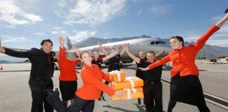 Người khuyết tật đi máy bay Jetstar sẽ được hỗ trợ như thế nào