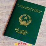 Cần có visa trước khi bay