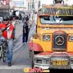 Xe Jeepney