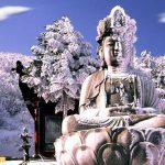 Ngôi chùa Manggyeongsa