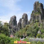 Ngũ Hành Sơn tuyệt đẹp tại Đà Nẵng