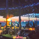 rorys-beach-bar