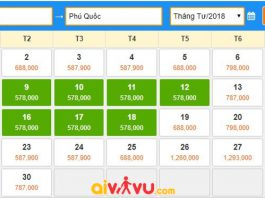 ve-may-bay-sg-phu-quoc