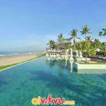 Đảo Bali đẹp đến mê hồn