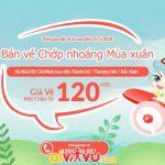 China Southern Air khuyến mãi giá vé chỉ từ 120 USD China Southern Air khuyến mãi giá vé chỉ từ 120 USD
