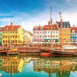 Lựa chọn phương tiện di chuyển phù hợp khi đi du lịch Copenhagen