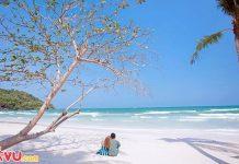 Nên đi du lịch Đà Nẵng hay Phú Quốc?