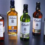 Lưu ý dung tích chai rượu khi mang lên máy bay