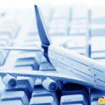 Tại sao nên mua vé máy bay qua đại lý