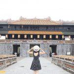 Địa điểm du lịch đẹp ở Huế