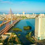 Mua vé máy bay đi Đà Nẵng giá rẻ