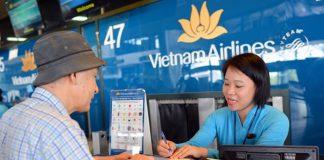 Mất giấy tờ tùy thân có đi máy bay được không?