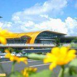Mua vé máy bay đi Đà Lạt đến sân bay Liên Khương