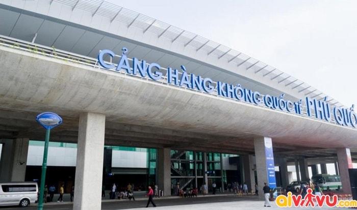 Đặc sản ghẹ Hàm Ninh Phú Quốc