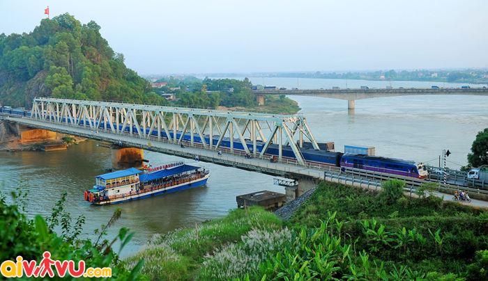 Thành Nhà Hồ được Unesco công nhận là di sản văn hóa thế giới