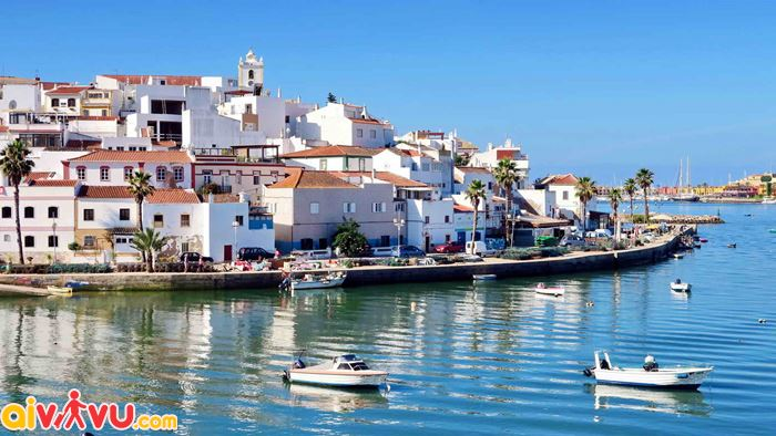 Món Cozido à portuguesa