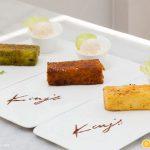 Kay's Boutique thực đơn ăn sáng ấn tượng