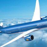 Vietnam Airlines khai trương đường bay mới kết nối Đà Nẵng Osaka