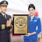 Hãng hàng không Garuda Indonesia