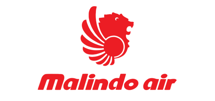 Logo của Malindo Air