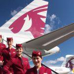 Qatar Airways ra mắt chuyến bay thẳng từ Doha đi Đà Nẵng
