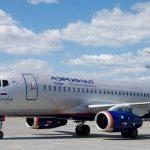 Tàu bay của Aeroflot