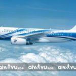 Bangkok Airways khai trương đường bay thẳng từ Cam Ranh đi BangKok