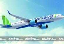 Hãng hàng không Bamboo Airways đã chính thức được cấp phép