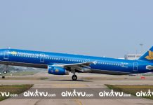 Các chuyến bay của Vietnam Airlines bị ảnh hưởng do đình công tại sân bay Frankfurt Đức