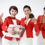 T'way Air chung tay kết nối Việt Nam và Hàn Quốc
