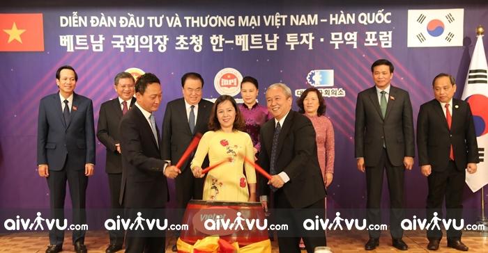 Đường bay từ Phú Quốc đi Seoul sẽ được khai thác từ ngày 22/12/2018