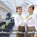 Sự ra đời của Bamboo Airway trong năm 2018