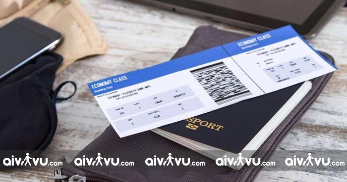 Tăng chuyến bay từ Nha Trang đi Seoul