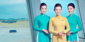 Giải thưởng Hãng hàng không hàng đầu thế giới về bản sắc văn hóa