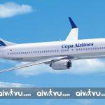 Copa Airlines hãng hàng không đúng giờ nhất thế giới