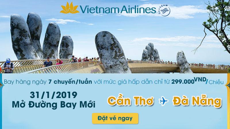 """""""Vietnam"""
