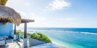 Vé máy bay đi Bali giá rẻ chỉ từ 2.370.000 vnd