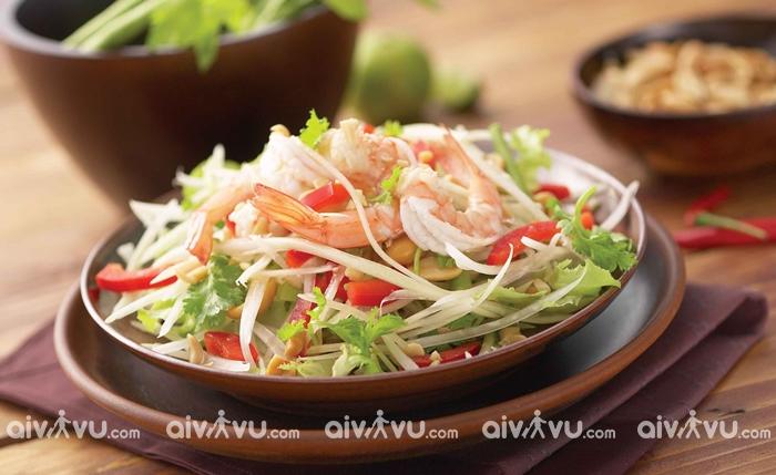 Tam Maak Hung