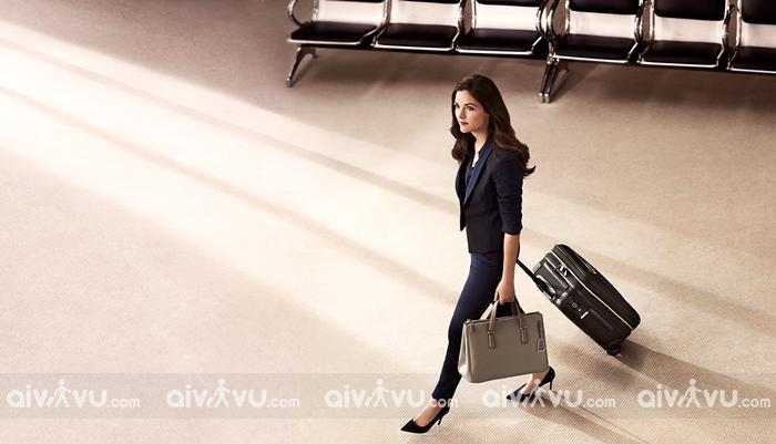 Quy định hành lý của các hãng hàng không