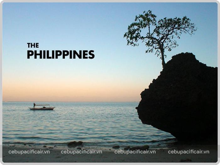 Du lịch Philippiines