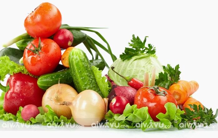 Mang theo thực phẩm đến Nhật Bản cần tuân thủ yêu cầu về kiểm dịch