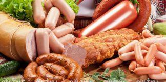 không được phép mang theo bất kỳ sản phẩm nào từ thịt nếu không có giấy kiểm dịch