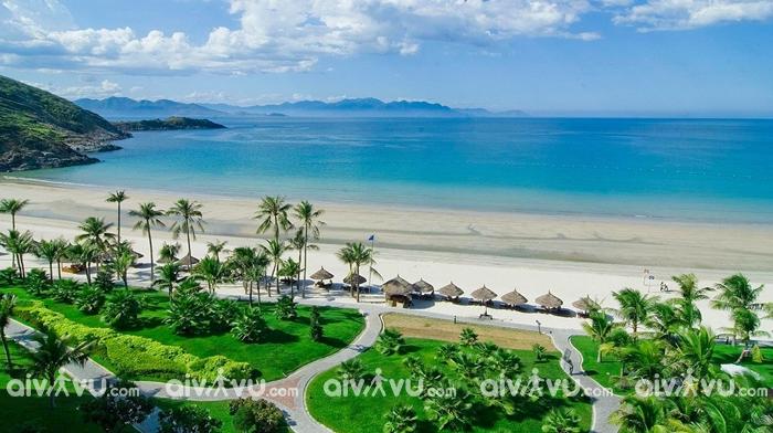 Bãi biển Đồ Sơn địa điểm du lịch nổi tiếng tại Hải Phòng