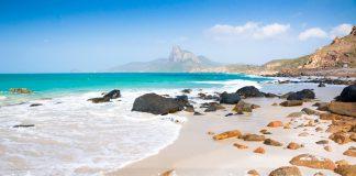 Vé máy bay đi Côn Đảo bao nhiêu tiền?