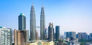 Vé máy bay đi Malaysia giá rẻ bao nhiêu tiền?