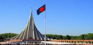 Vé máy bay đi Bangladesh giá rẻ